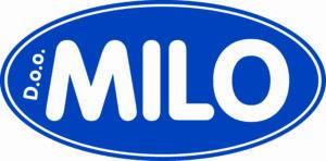 Vulkanizer Milo